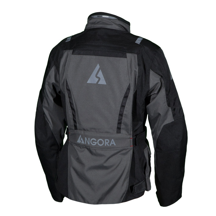 manteau de moto pour femmes 517 angora. Black Bedroom Furniture Sets. Home Design Ideas